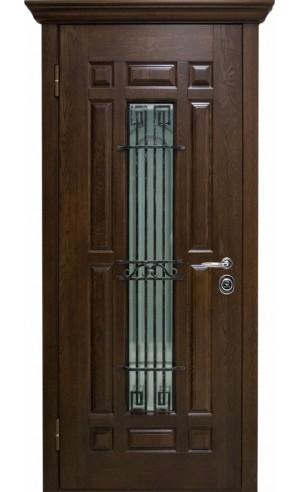 Входные двери Ягуар - Страница 5 18-1