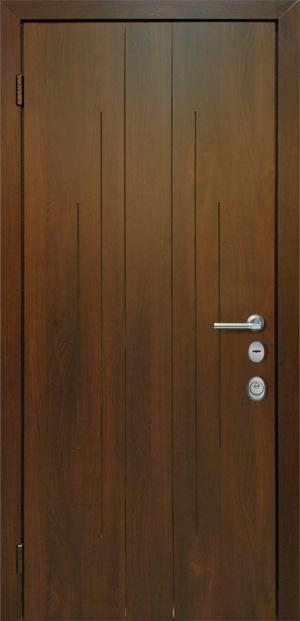 Входные двери Ягуар - Страница 4 Yaguar-22