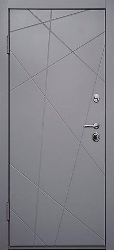 Входные двери Ягуар - Страница 4 5