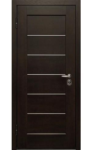 Входные двери Ягуар - Страница 4 2