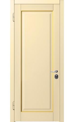 Входные двери Ягуар - Страница 4 Termo9-2