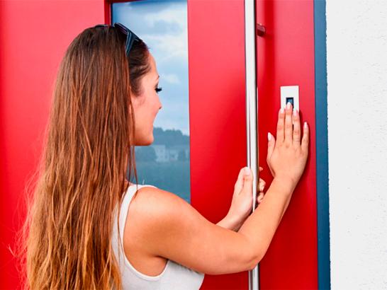 Входные двери Ягуар - Страница 4 Bio-availability