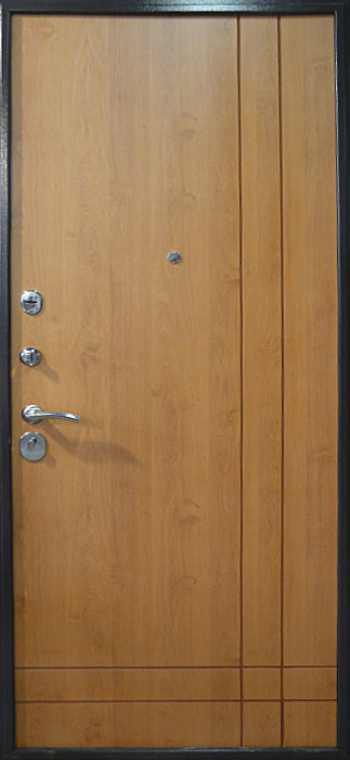 Входные двери Ягуар Discount-107-in