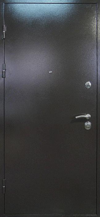 Входные двери Ягуар Discount-107-out