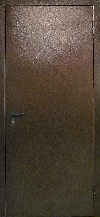 Входные двери Ягуар Discount-69-out