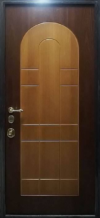 Входные двери Ягуар Discount-D140-in