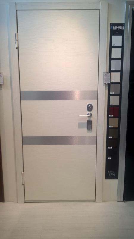 Входные двери Ягуар Discount-SPB-97-out