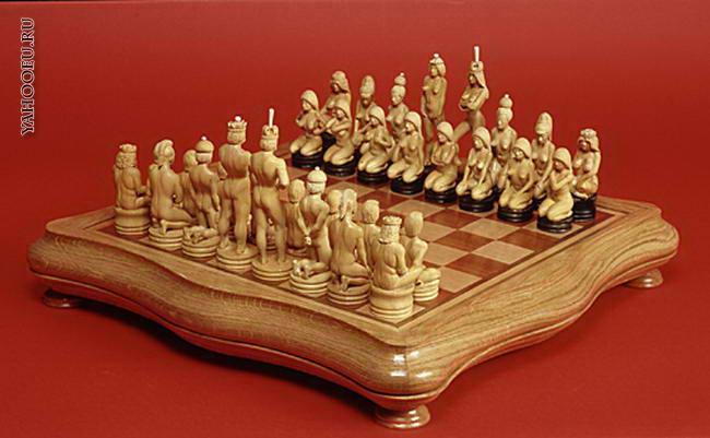 Шахматы - это красиво! Yahooeu_ru_10