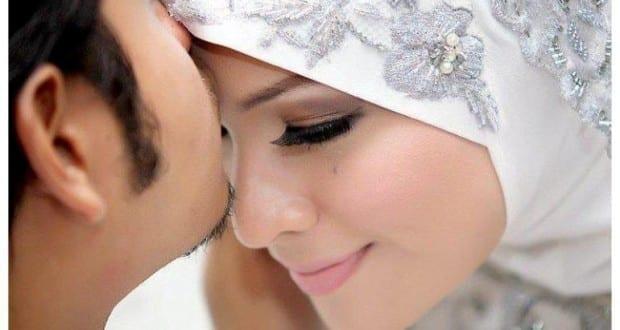 مشاعر في لوحة - صفحة 10 Veu-islam-620x330