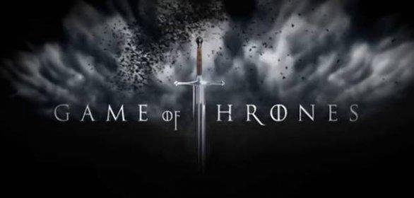 [Serie Tv] Cancion de Hielo y Fuego: Juego de Tronos. Juego-de-tronos