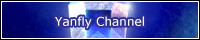 RGSS3 en Sitios Externos Yanflychannel1