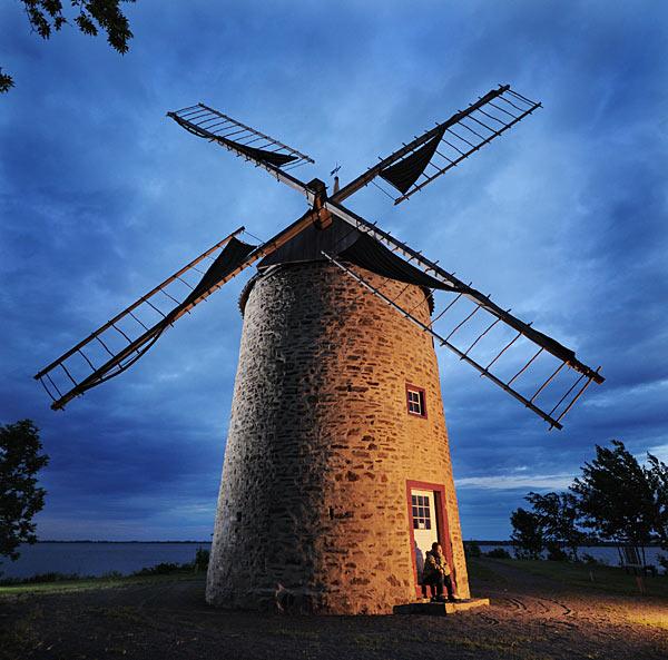 Vetrenjace Windmill_7