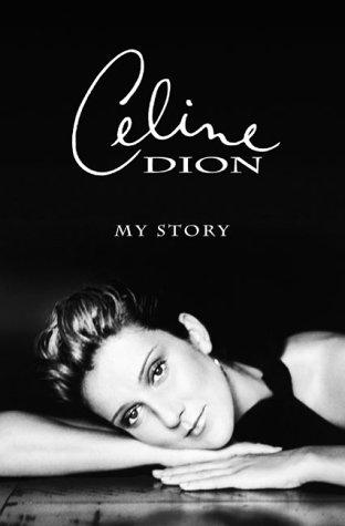 اغنية سيلين ديون because you loved me Dion