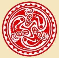 Logos de grupos - Página 2 Mule_logo_2