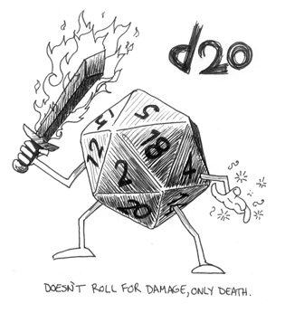 D&D 5ª edición 1216250658934