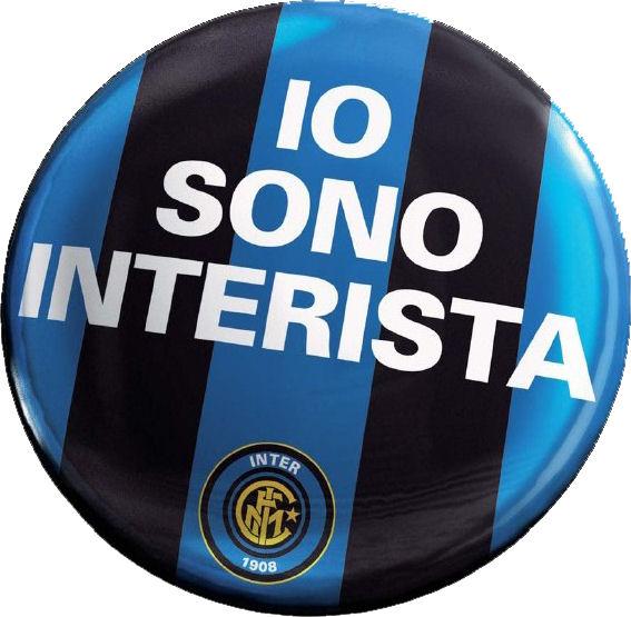Scudetto Inter Inter