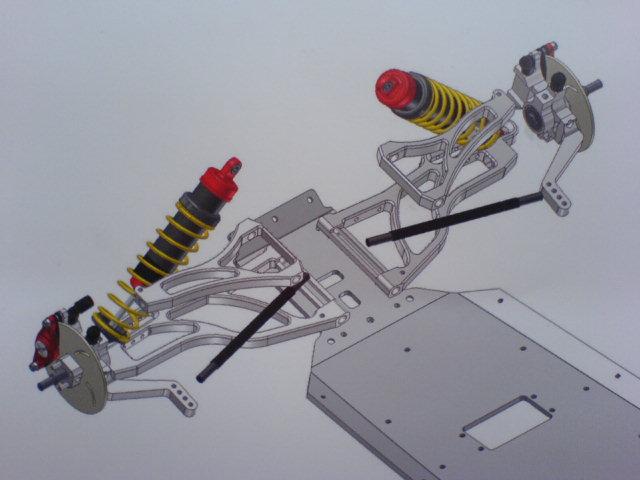 Contrast Fuego 2010 DSC00393