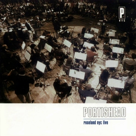 Portishead Roseland-nyc-live-front