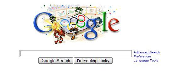 Google slike (Google pictures) Beijing-olympics-016