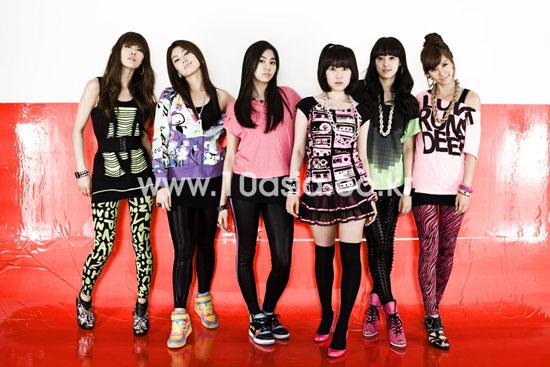 تقرير كامل عن فرقة الكورية after school Korea-after-school-025