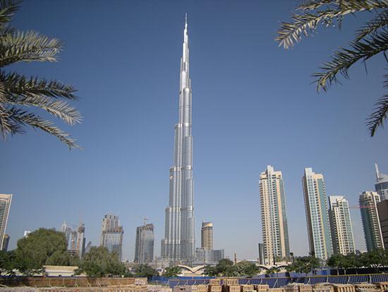 Any .99 app (won) Architecture-003-burj-khalifa
