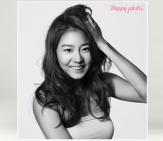 [PICS] Favorite Hairstyle/Color After-school-happy-pledis-uee-2