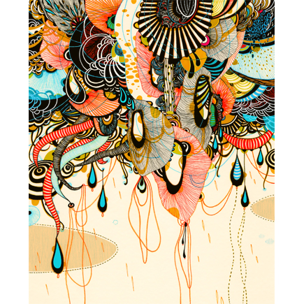 Illustration, illustrateurs (contemporains) Allusion_gallery