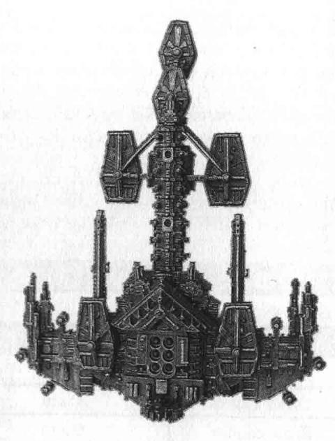 Besoin de photo de vaisseaux Fraal