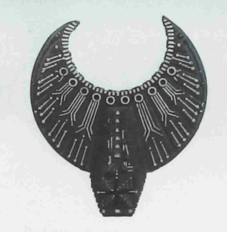 Besoin de photo de vaisseaux Tombhsip