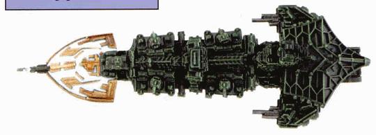 Besoin de photo de vaisseaux Vengeance