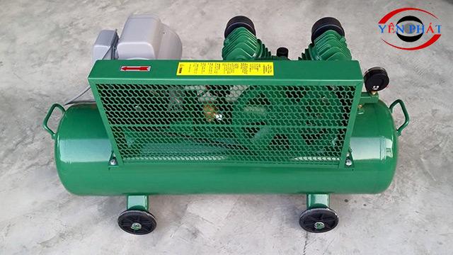 Máy bơm khí nén cần đáp ứng các tiêu chí nào khi lắp đặt 222_may_nen_khi_fusheng_d2