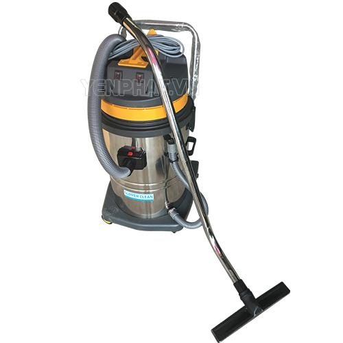 Cách vệ sinh, bảo dưỡng máy hút bụi nhà xưởng định kỳ 5773_IMG_0400
