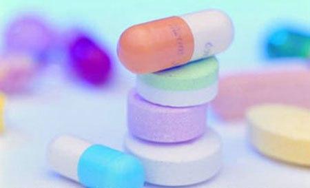 Cách phá thai bằng thuốc có ảnh hưởng gì không Thuoc-pha-thai-bao-nhieu-tien