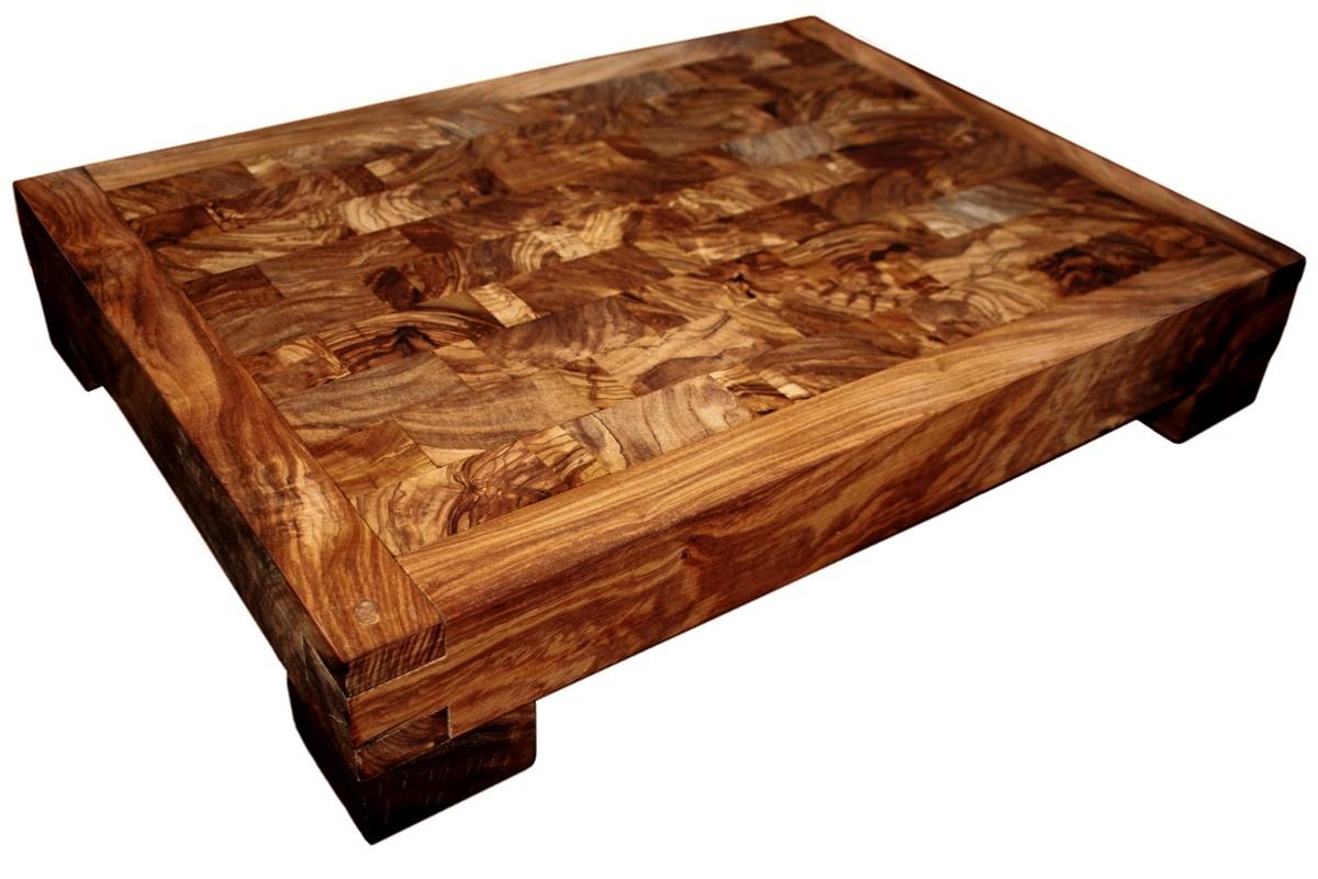 Ideas Hum - Página 2 Tabla-cocina-olivo-madera-A09