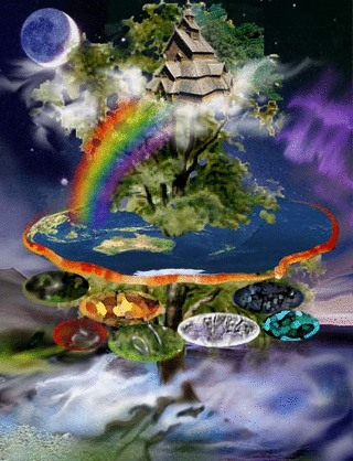 A welcome to the Powers That Be Yggdrasill-vip-blog-com-437067yggdrasil2
