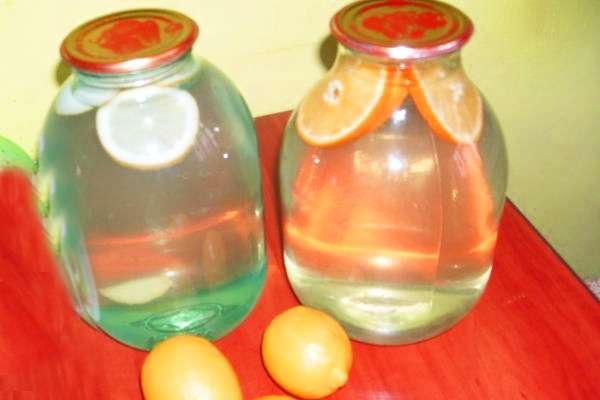Березовый сок Berezovyj-sok4
