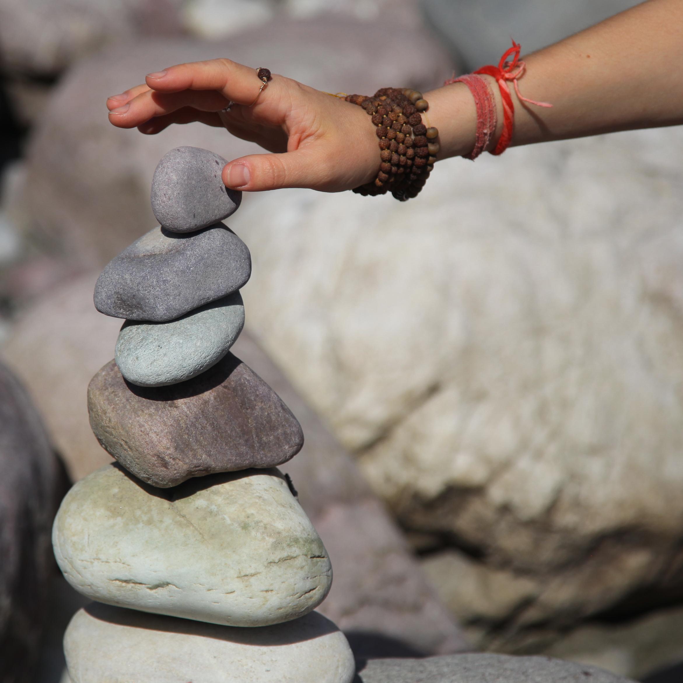 Chakravidya : 7 périodes de la vie humaine Chakravidya-couverture