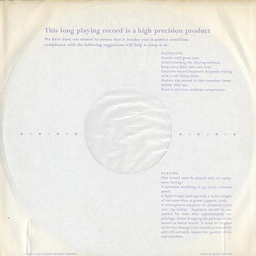 Le Inner Sleeve dei dischi Parlophone Decca_sleeve_large