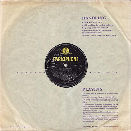 Le Inner Sleeve dei dischi Parlophone Please_y5_mono_mid_decca_sleeve_lar