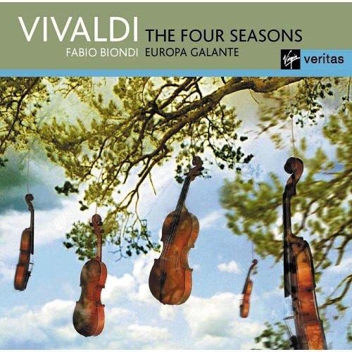 Les nanars du classique - Page 2 Vivaldi4s_FabioFront