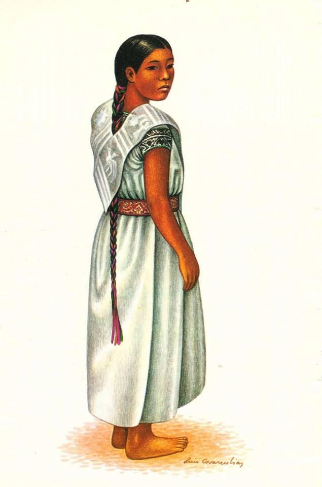 La importancia de llevar falda Falda2
