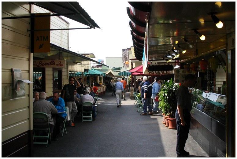 Galerii Farmer_market