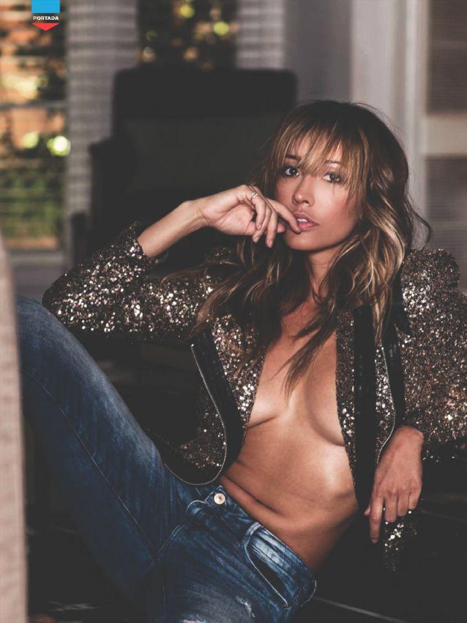 Tías de 25 a 34 años Fernanda-Romero1