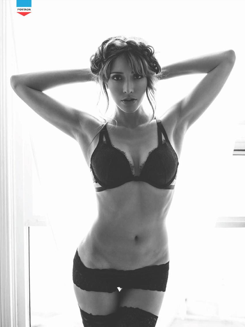 Tías de 25 a 34 años Fernanda-Romero3