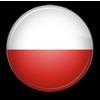 Dolina Kobylańska Poland