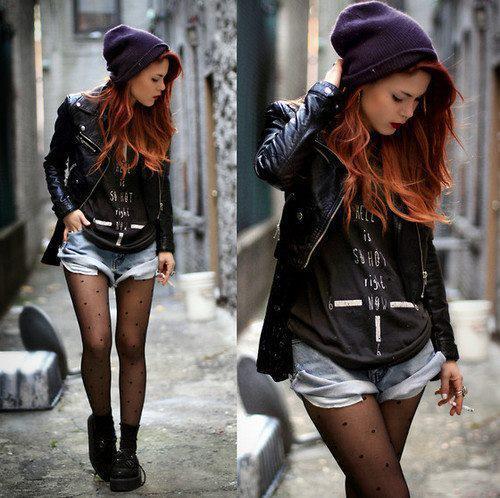 Rock style Rock1