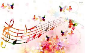 Ορισμοί για τη Μουσική Ypernoisis1music