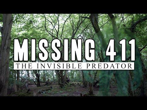 Olympic National Park: Strange and Unexplained Disappearances in Washington 0