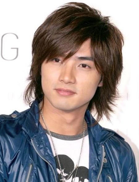 Майк Хэ / Mike He Jun Xiang / 賀軍翔 Mike-he-pic-0003