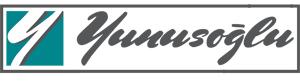 Balçova Satılık Daire Logo